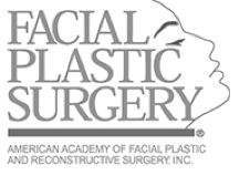 Top Facial Plastic Surgeon in Pittsburgh