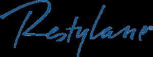 Restylane Gel Silk Injection - Pittsburgh Botox Treatments