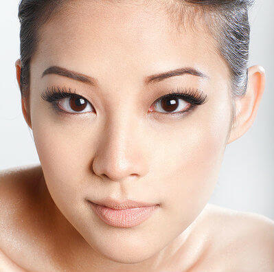 Facial Eyelid Plastic Surgery- Dr. Paul Leong Pittsburgh, PA