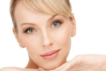 Forehead Lift and Brow Lift - Plastic Surgeon Pittsburgh PA