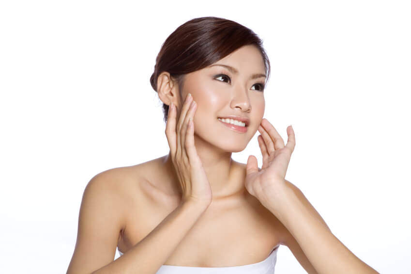 Facial Fat Transfer Injections - Sistine Plastic Surgery