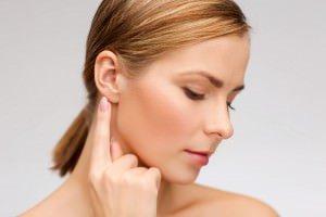 Otoplasty Ear Pinning Surgery - Plastic Surgeon, Pittsburgh