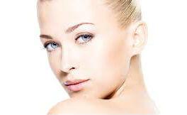 Upper Eyelid Surgery - Dr. Leong Plastic Surgeon Pittsburgh