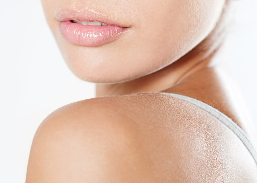 Lip Augmentation Procedure - Plastic Surgeon Pittsburgh