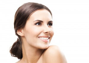 Non Surgical Rhinoplasty- Sistine Plastic Surgery Pittsburgh
