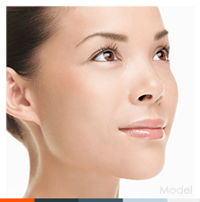 Rhinoplasty and Nose Surgery - Plastic Surgeon Pittsburgh PA
