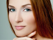 Facial Plastic Surgery Procedures - Sistine Plastic Surgery