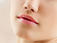 Cosmetic Facial Injections - Plastic Surgeon Pittsburgh PA