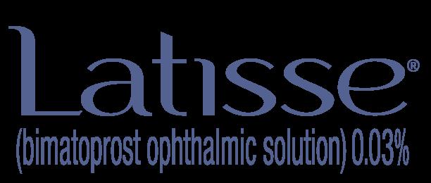Latisse Eyelash Enhancement - Pittsburgh Plastic Surgeon