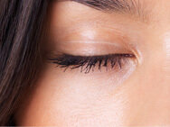 Latisse Eyelash Enhancement - Pittsburgh Plastic Surgeon