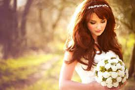 Non-Surgical Wedding Treatments - Sistine Plastic Surgery