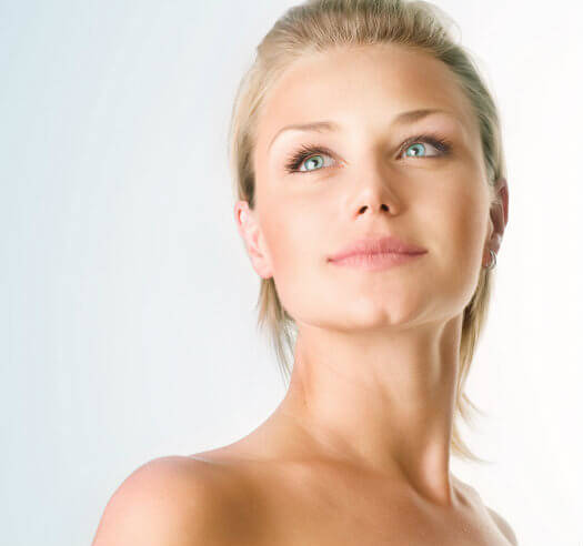 Revision Blepharoplasty - Plastic Surgeon Pittsburgh PA