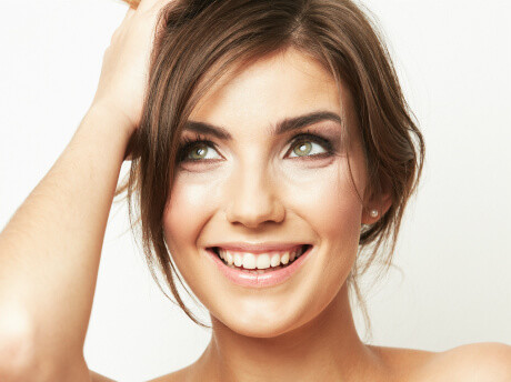 Facial Feature Attractiveness - Plastic Surgeon Pittsburgh