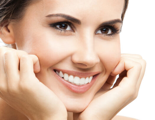 Botox Cosmetic Treatments - Pittsburgh Plastic Surgeon