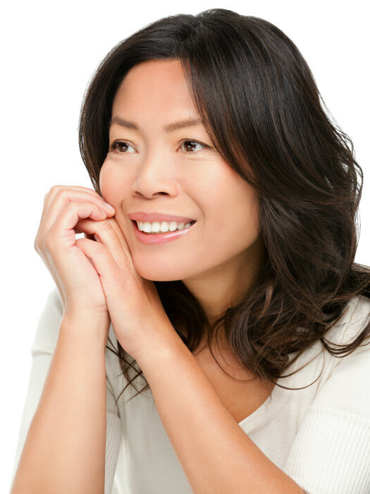 Ethnicity and Aging - Paul Leong Plastic Surgeon Pittsburgh