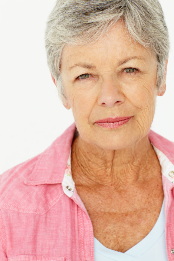 Senior Citizens Plastic Surgery - Plastic Surgeon Pittsburgh