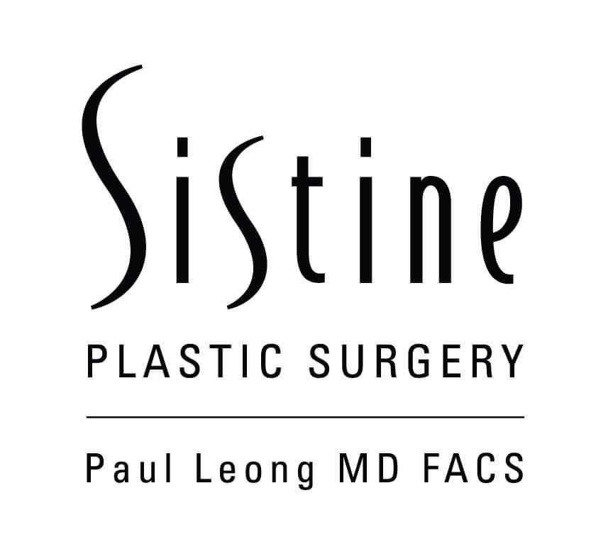 Plastic Surgeon Pittsburgh - Sistine Plastic Surgery Dr. Paul Leong MD
